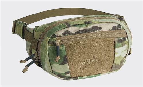 POSSUM® Waist Pack - Cordura® - MultiCam®