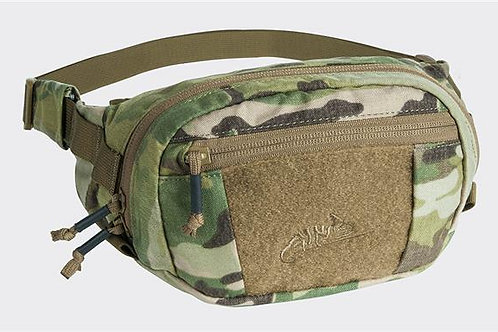 POSSUM® Waist Pack - Cordura® - MultiCam®