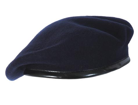 Bereta navy blue Surplus