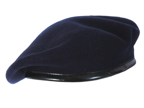 Bereta navy blue