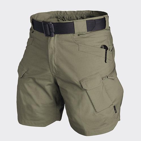 «Helikon-Tex UTL pantaloni scurti 8,5 ADAPTIVE GREEN»
