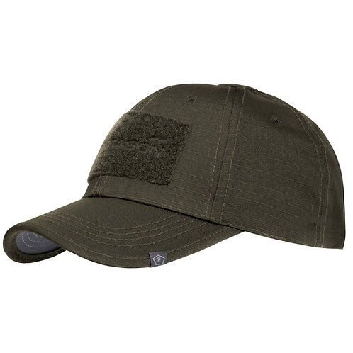 Sapca tactical - verde