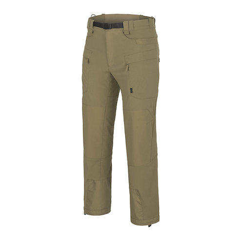 BLIZZARD Pants® - StormStretch® - Adaptive Green
