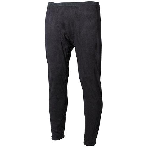 Pantaloni Corp ECWCS Gen III Level II Negri