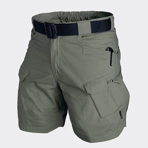 «Helikon-Tex UTL pantaloni scurti 8,5 OLIVE DRAB»