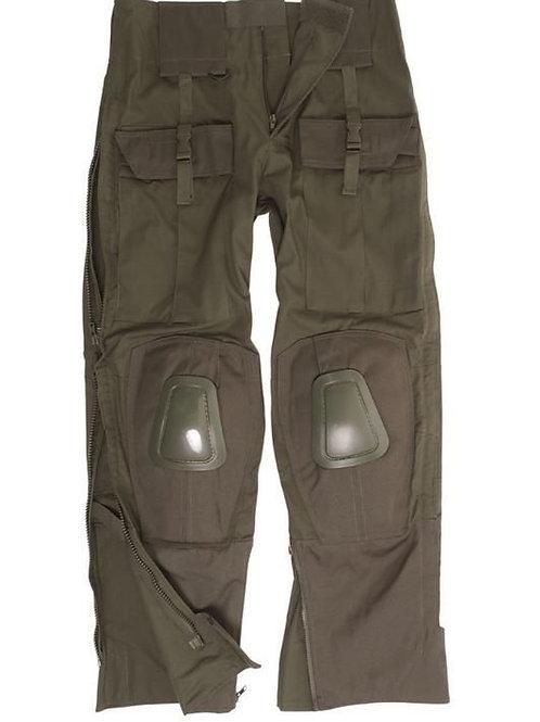 OD COMBAT Pantaloni ′WARRIOR′
