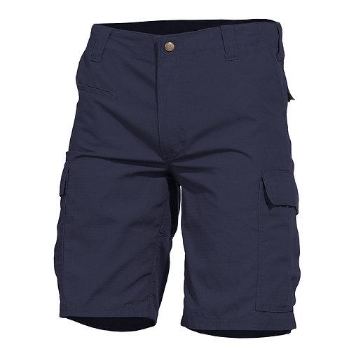 Pantaloni scurti BDU