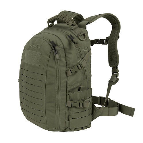 DUST® MkII BACKPACK - Cordura®