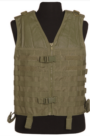 OD MOLLE CARRIE
