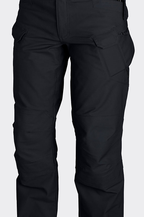 «Helikon-Tex UTL Canvas pantaloni NAVY BLUE»