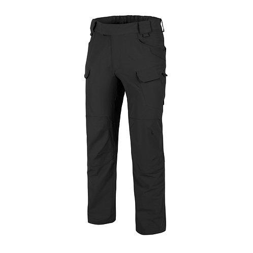 OTP® (Outdoor Tactical Pants®) - VersaStrecth® Lite - Black