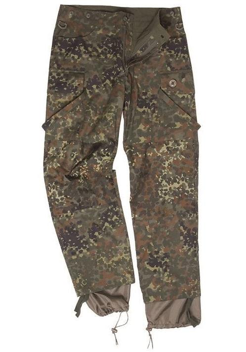 Pantalon Commando, Mil-Tec®, Flecktarn