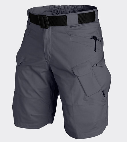 Helikon-Tex UTL pantaloni scurti shadow grey