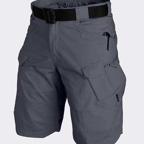 Helikon-Tex UTL pantaloni scurti shadow grey