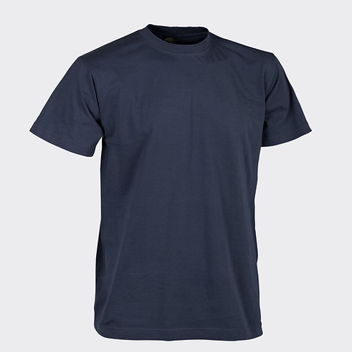 «Helikon-Tex tricou NAVY BLUE»