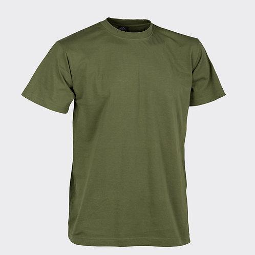 «Helikon-Tex tricou US GREEN»