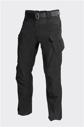 Pantaloni OTP® VERSASTRETCH®