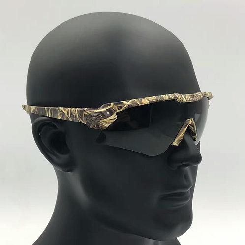 Ochelari
