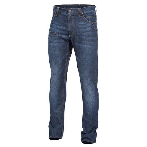 Pantaloni, blugi - ROGUE