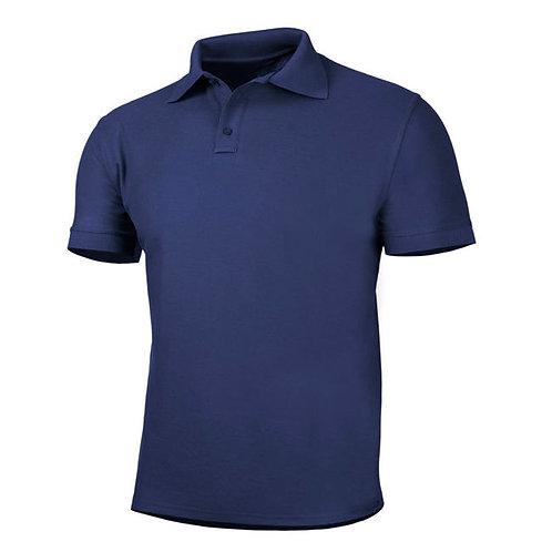 Tricou Polo 2.0 - Navy