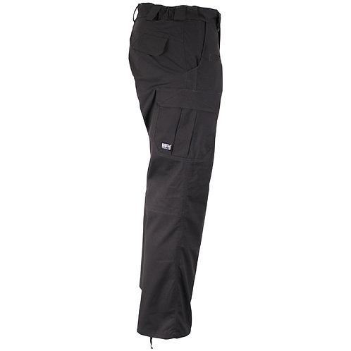 "Pantaloni Tactical ""Stake"", Teflon, Rip Stop, antracit"