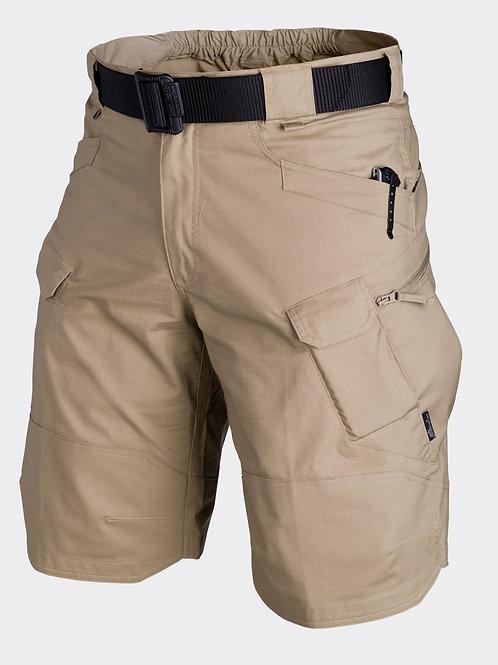 Helikon-Tex UTL pantaloni scurti khaki