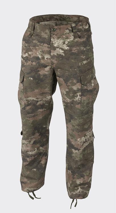 CPU® Pants - PolyCotton Ripstop - Legion Forest®