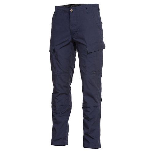 Pantaloni ACU navy blue