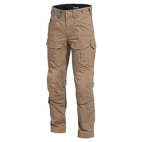 Pantaloni WOLF coyote