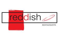 REDDISH.JPG
