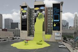 Publicidad y Arquitectura