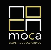 MOCA.JPG