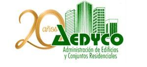 AEDYCO.jpg