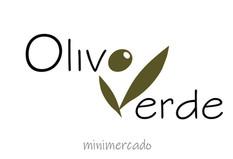 olivo verde.jpg