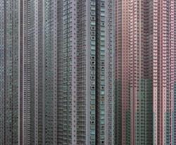 Densidad Arquitectónica