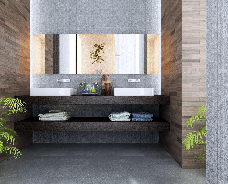 bathroom-interiors.jpg