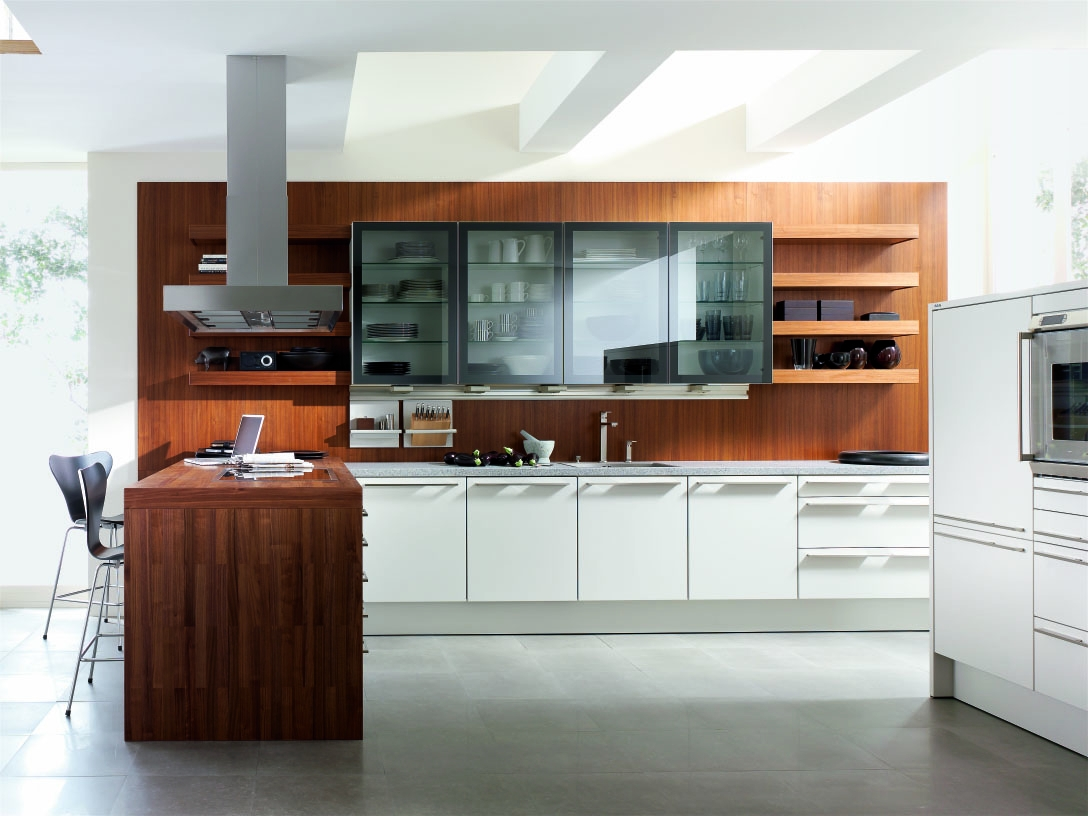 Modern-kitchen-design-white-furniture40.jpg