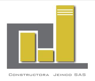 JEINCO.JPG