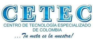 CETEC.JPG