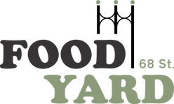 LOGO FOOD YARD.png