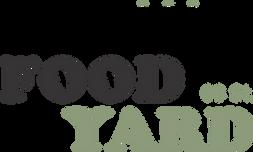 LOGO FOOD YARD.png