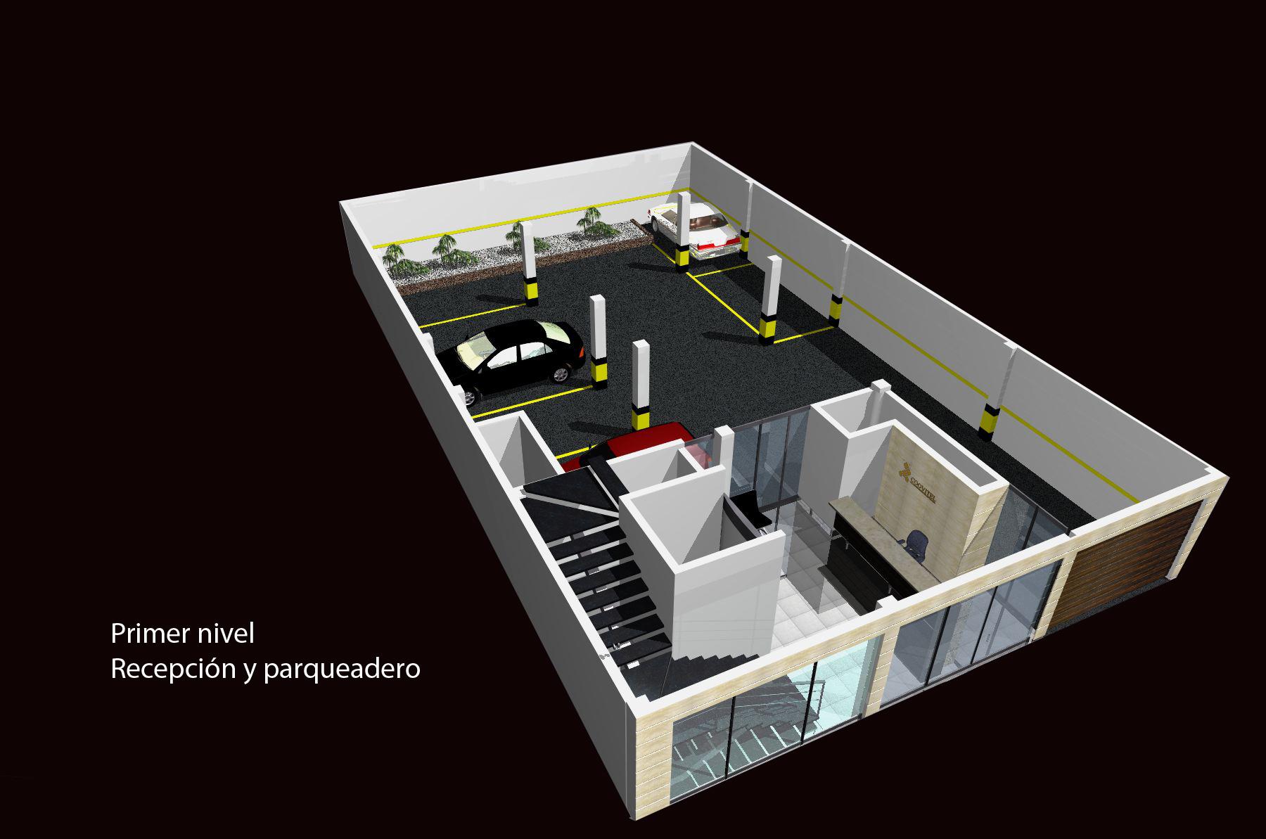 PARQUEADERO 1.jpg