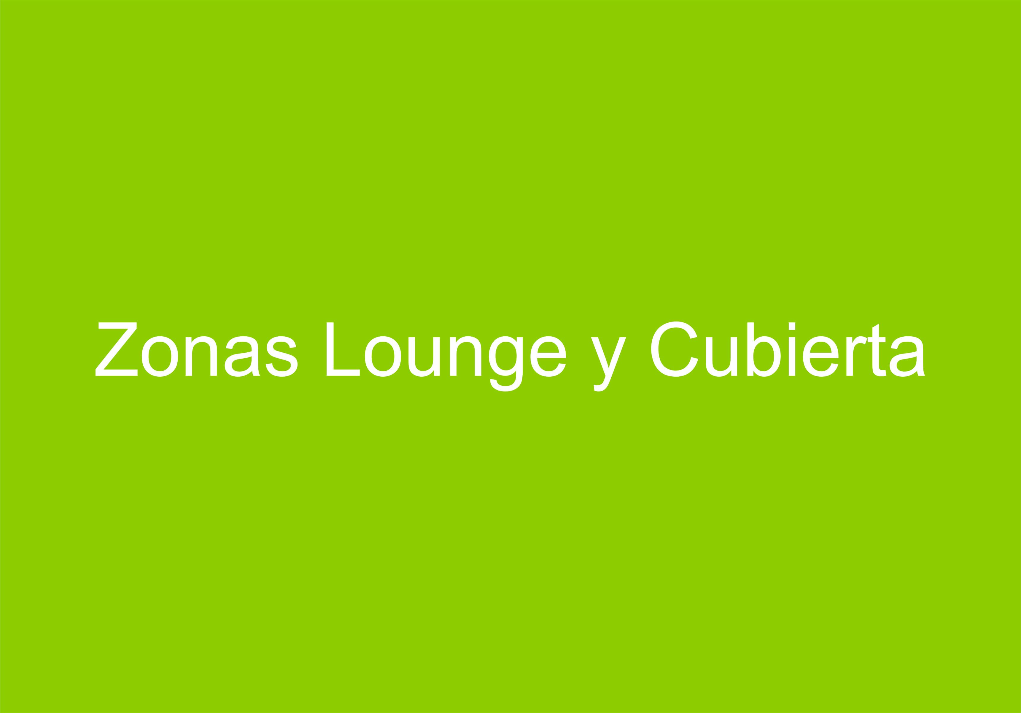 zonas lounge y cubierta.jpg