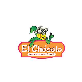 EL CHÓCOLO.jpg