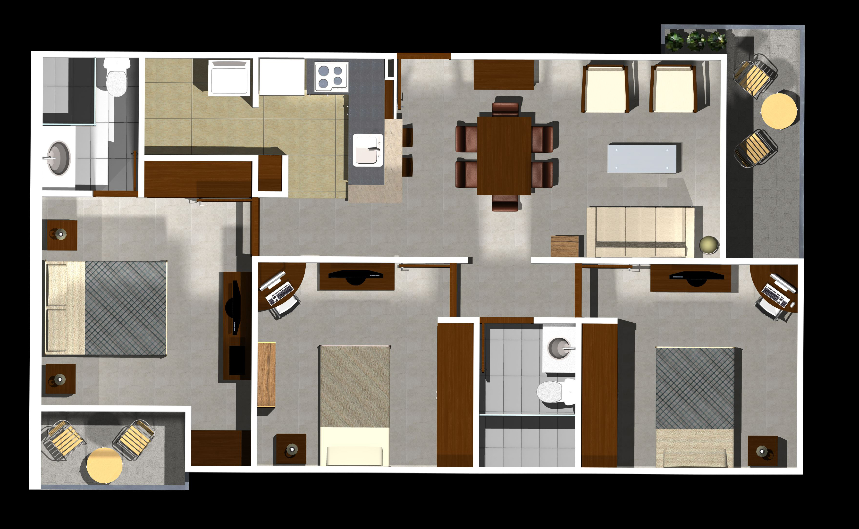Apartamento Garagoa 1.jpg
