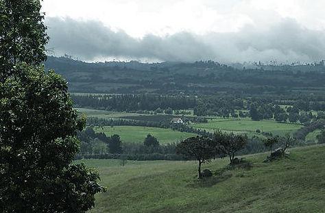 Sabana_de_Bogotá.jpg