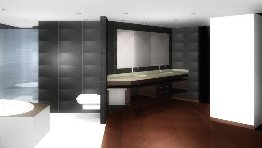 Baño Principal.jpg