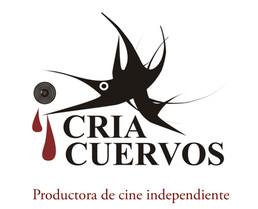 CRIA CUERVOS 2.jpg