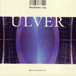 Ulver, Perdition City