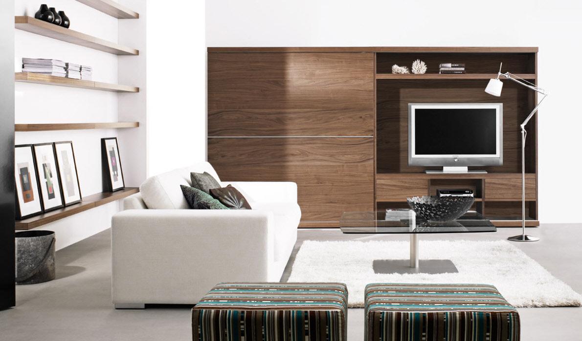 living-room-artwork.jpg